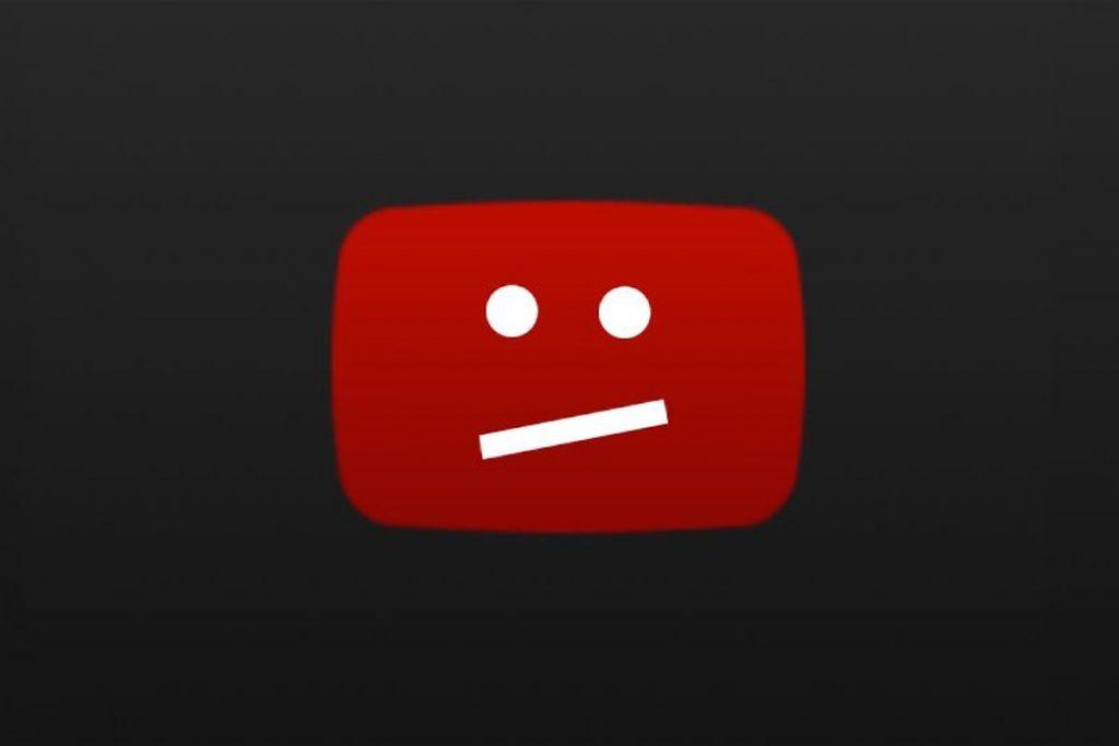 Γιατί το YouTube έχει αρχίσει να διαγράφει μουσικά βίντεο;