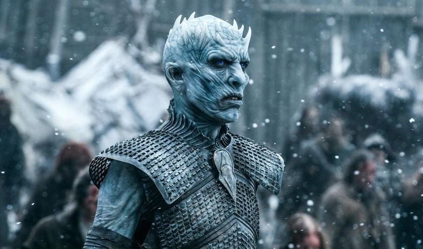 Game of Thrones θα αποκτήσει prequel