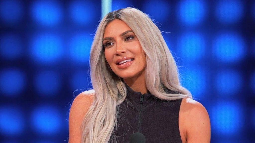 Kardashians στο Familu Fued