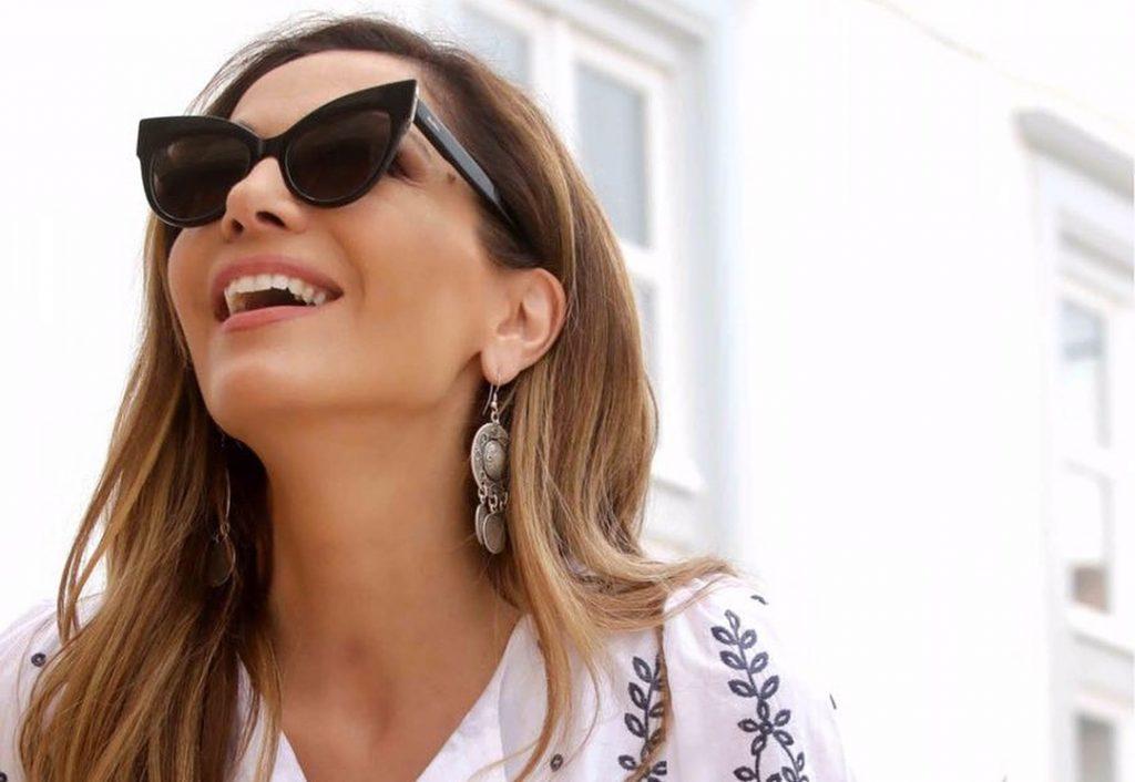 Δέσποινα Βανδή δέχτηκε πρόταση για παρουσίαση talent show
