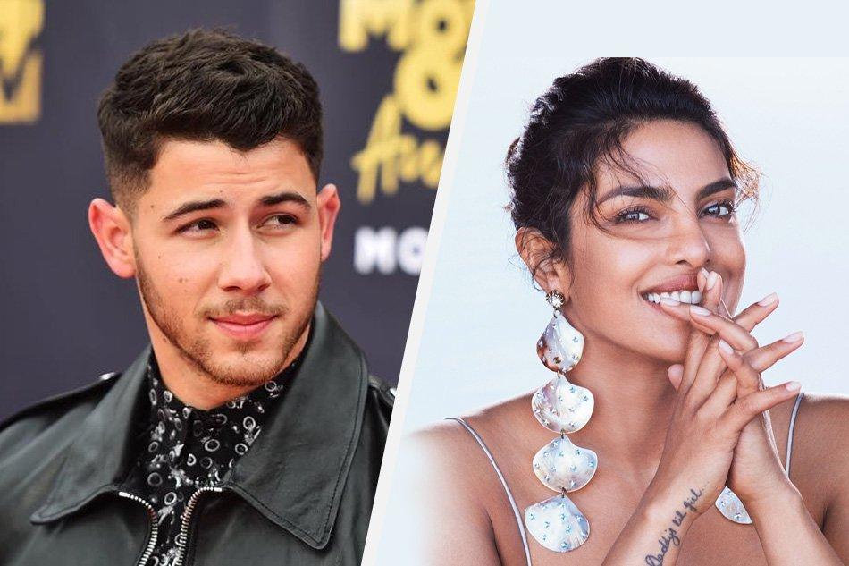 Nick Jonas και η Priyanka Chopra έχουν αρραβωνιαστεί