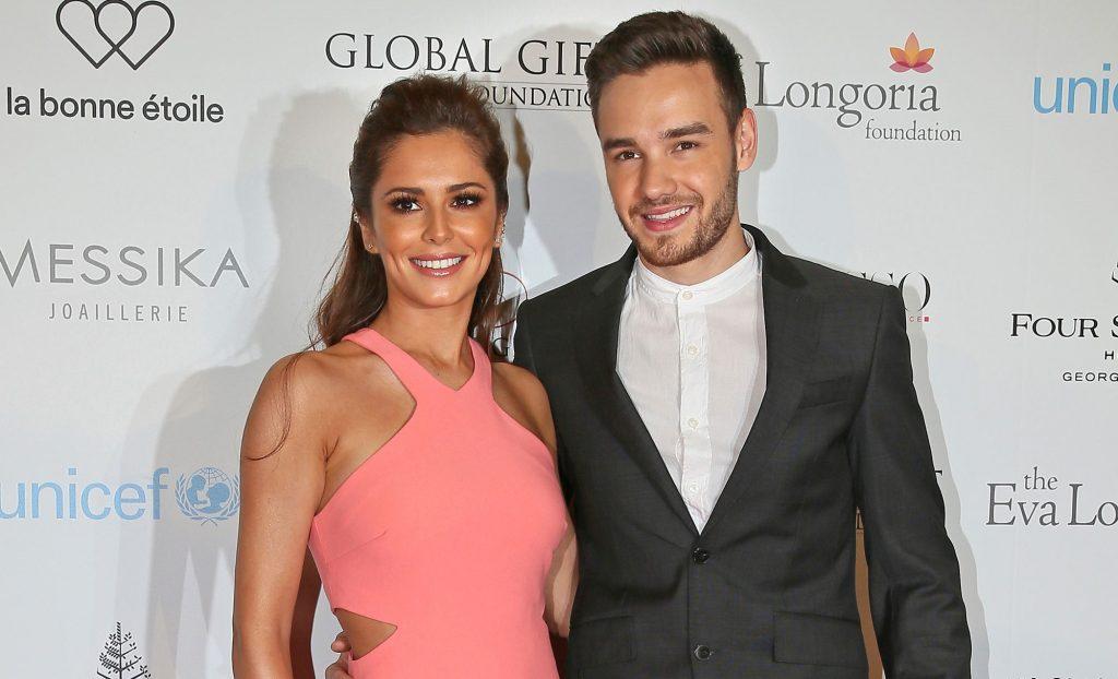Χώρισαν ο Liam Payne και η Cheryl