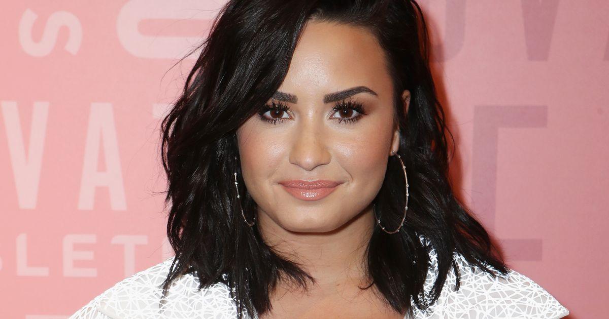 προς πώληση το σπίτι της Demi Lovato