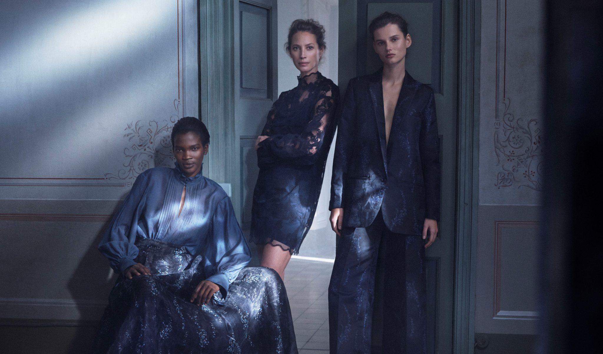Conscious Exclusive από την H&M