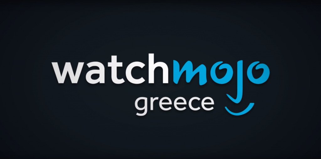 WatchMojo Greece