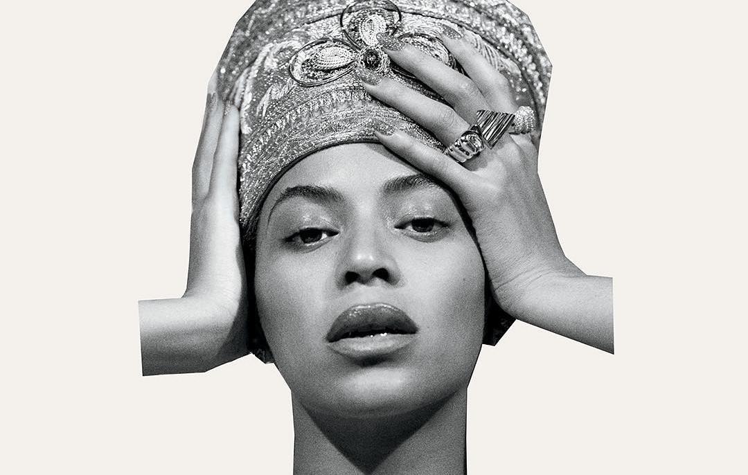 Beyoncé μας αιφνιδιάζει με την κυκλοφορία νέου album