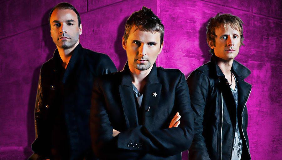 Muse έγιναν trend λόγω της πρώτης φωτογραφίας μιας μαύρης τρύπας