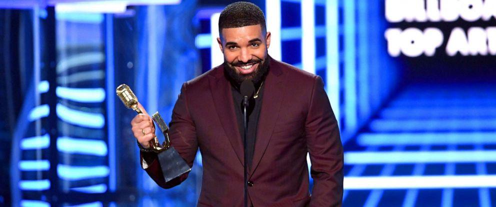 νικητές των Billboard Music Awards 2019