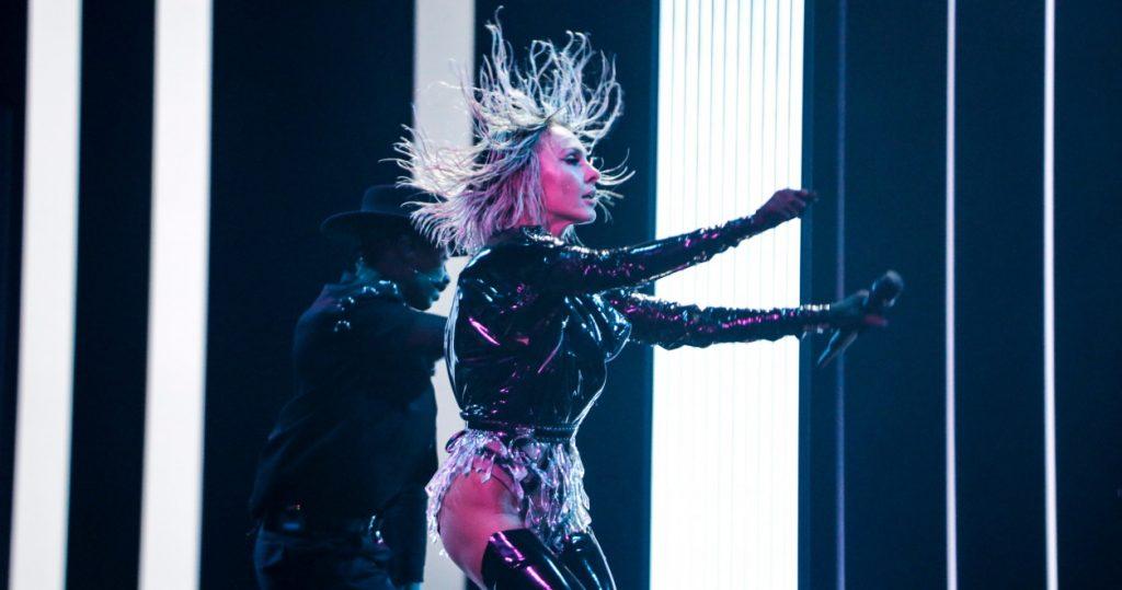 Eurovision 2019: Oλοκληρώθηκε η 2η πρόβα της Τάμτα