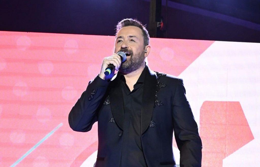 Super Music Awards 2019