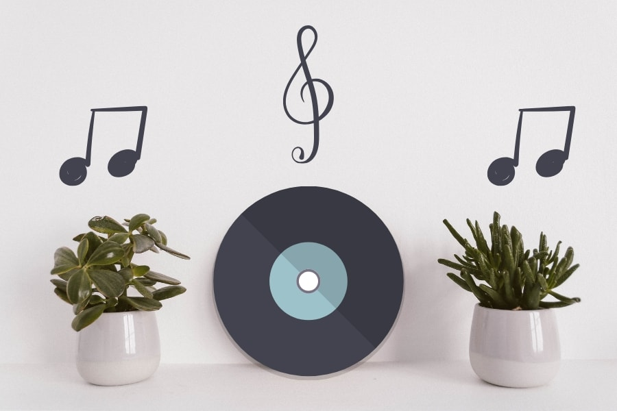 μεγαλώσει γρήγορα η γαρδένια Βάλε μουσική έρευνα