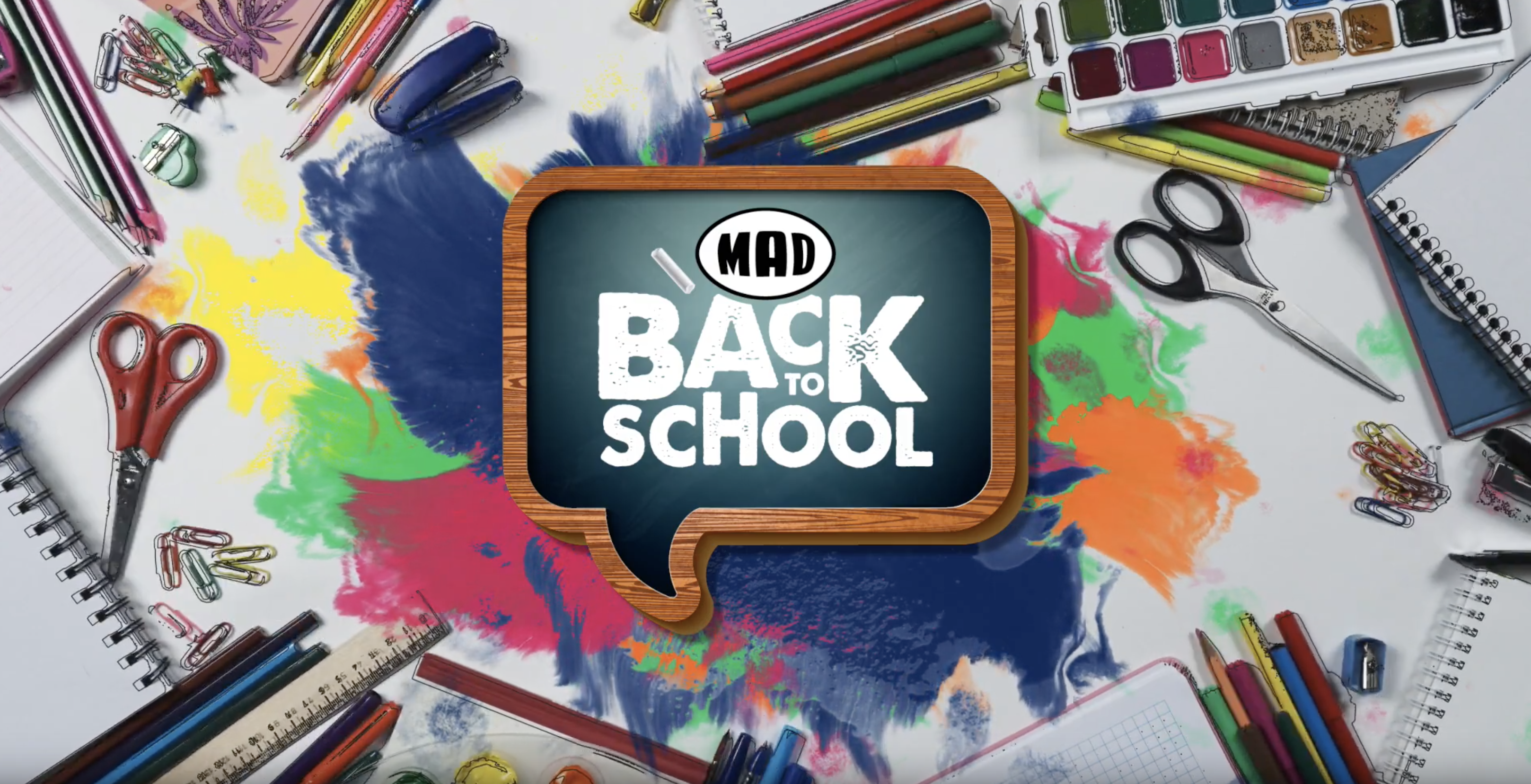 back to school celebrity edition 2019
