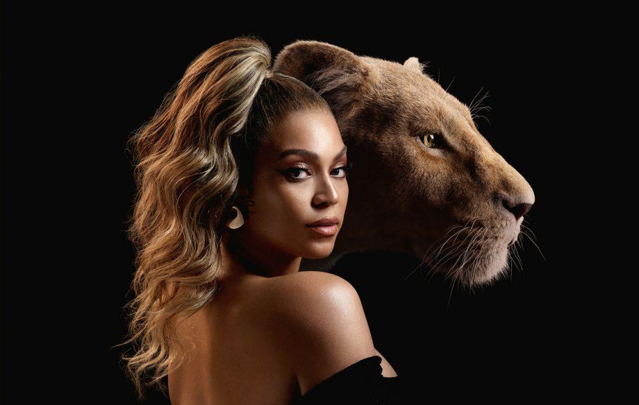 "H Beyoncé μοιράζεται ιδιαίτερες στιγμές με τα δίδυμα στο ντοκιμαντέρ ""Making The Gift"""