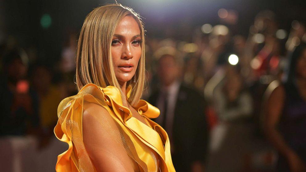 Θα είναι η Jennifer Lopez αυτή που θα ξεσηκώσει το κοινό του Super Bowl το 2020;
