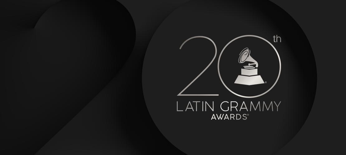 Θύελλα αντιδράσεων για τις υποψηφιότητες των Latin Grammy Awards 2019