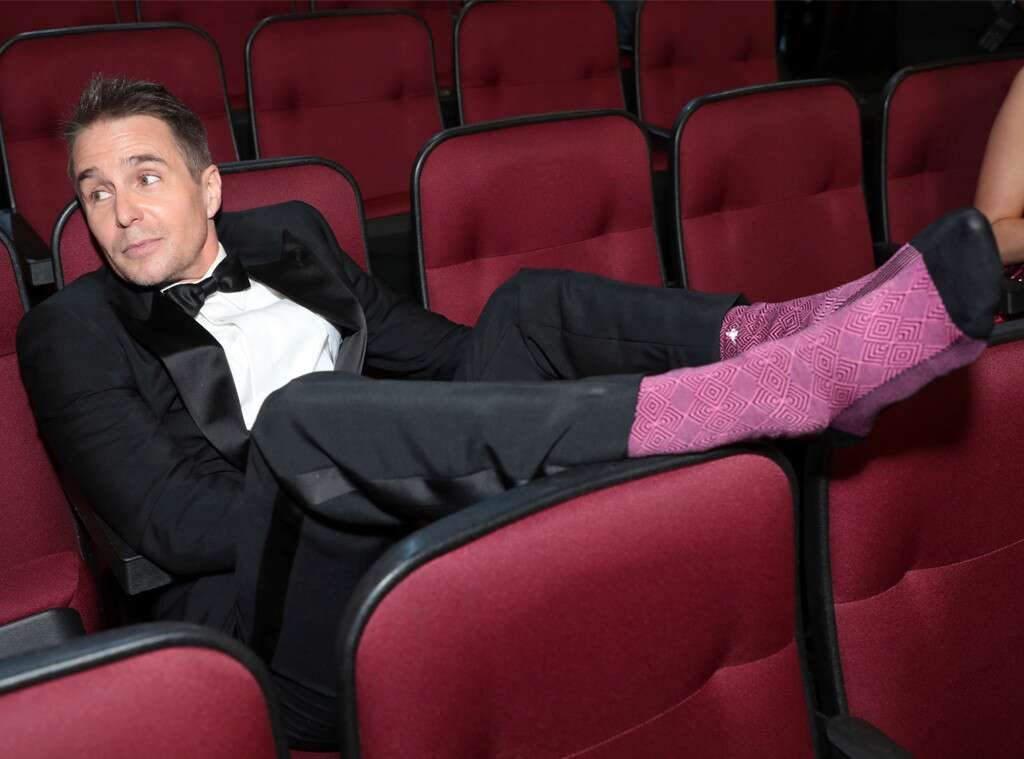 rs_1024x759-190922205500-1024.sam-rockwell-2019-emmys-candids.ct.092219