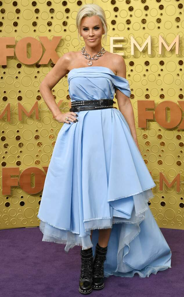 rs_634x1024-190922140325-634-2019-Emmy-Awards-red-carpet-fashion-jenny-mccarthy