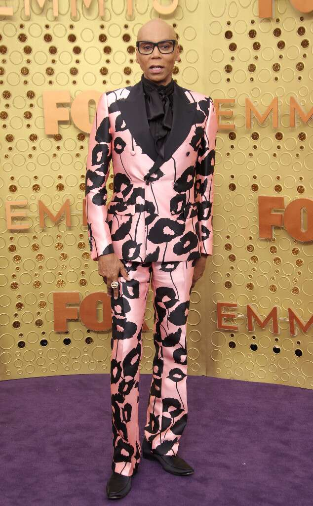 rs_634x1024-190922154521-634-2019-Emmy-Awards-red-carpet-fashion-rupual