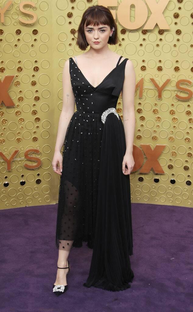 rs_634x1024-190922162600-634-2019-Emmy-Awards-red-carpet-fashion-maisie-williams-m-e92219