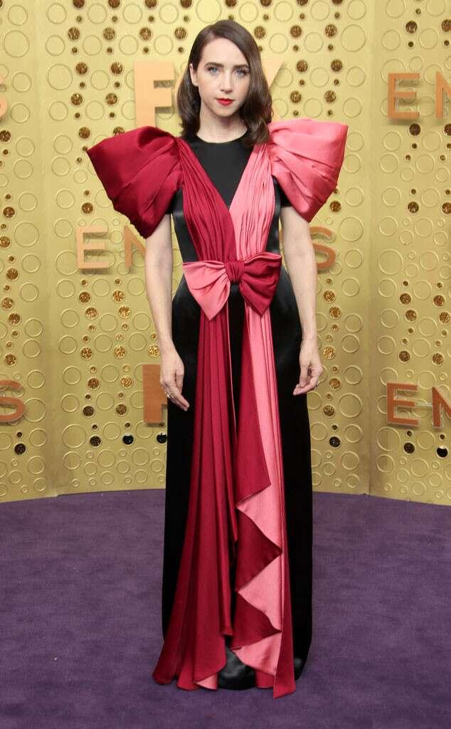 rs_634x1024-190922164302-634-2019-Emmy-Awards-red-carpet-fashion-zoe-kazan-me-92219