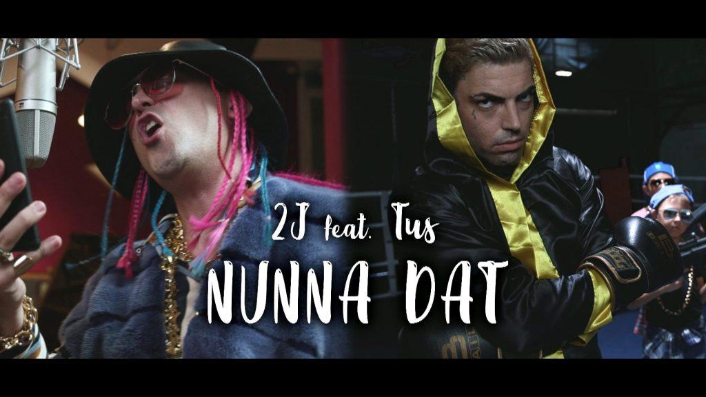 Nuna Dat