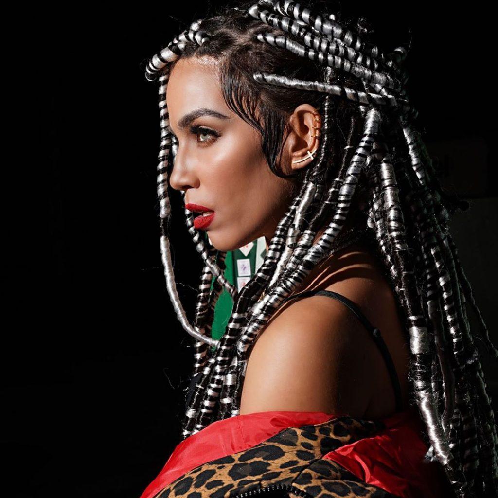 το νέο τραγούδι της Κατερίνας Στικούδη έρχεται στις 4 Νοεμβρίου