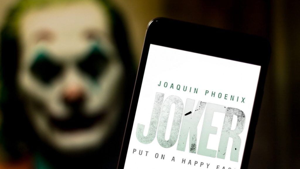 joker συλλήψεις στην αθήνα