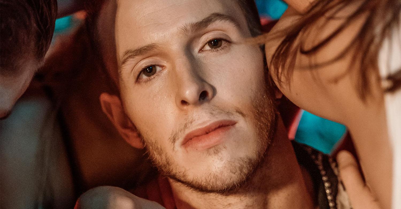 """Με ένα ξεχωριστό video clip παρουσιάζει ο D3lta παρουσιάζει το νέο του single """"Addicted"""""""