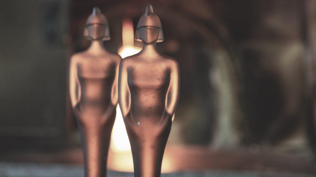 Ανακοινώθηκαν οι μεγάλες αλλαγές στα Brit Awards 2020