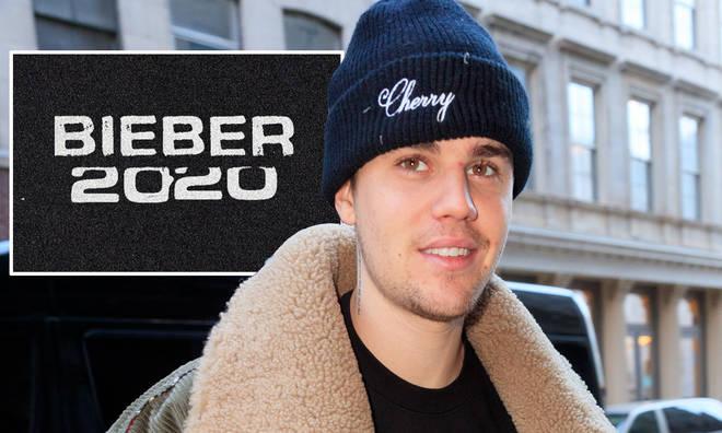 Ο Justin Bieber δίχασε τους πάντες με τις φωτογραφίες των paparazzi και την κατάσταση της υγείας του