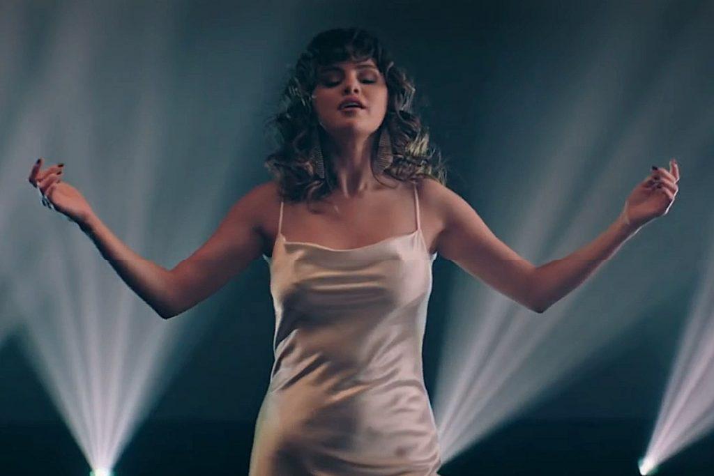 """Dance Again"" όπως η Selena Gomez… είναι για καλό σκοπό!"