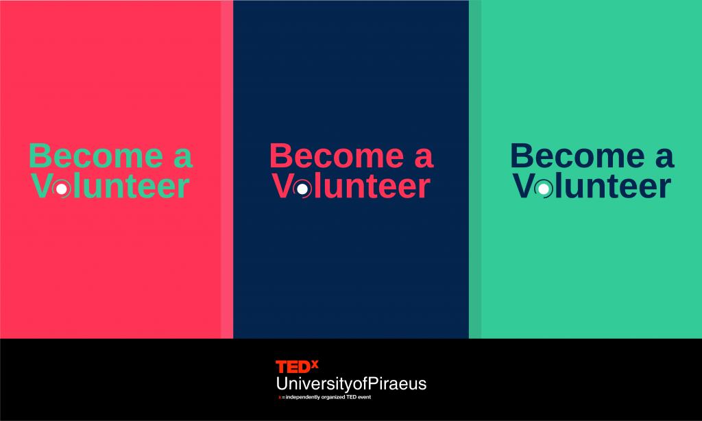 TEDxUniversityofPiraeus 2020