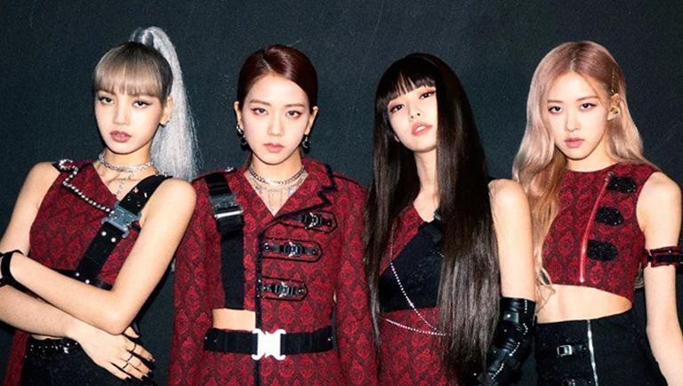 Έξαλλοι οι fans των Blackpink με την εταιρία τους, YG!