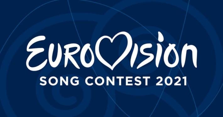 διοργάνωση της Eurovision 2021