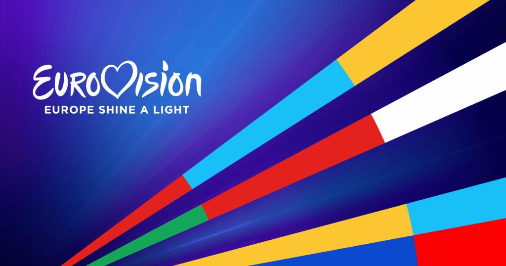 """Το show """"Europe Shine A Light"""" έρχεται να αναπληρώσει τη θέση της Eurovision για φέτος!"""