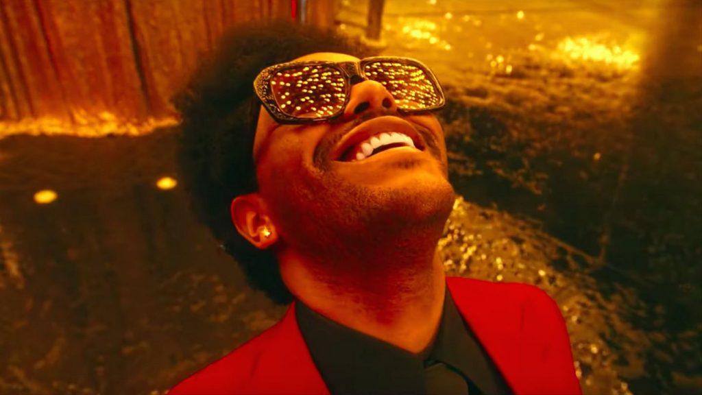 O The Weeknd σπάει ρεκόρ, κατακτώντας την πρώτη θέση στα 5 hot charts του Billboard ταυτόχρονα!