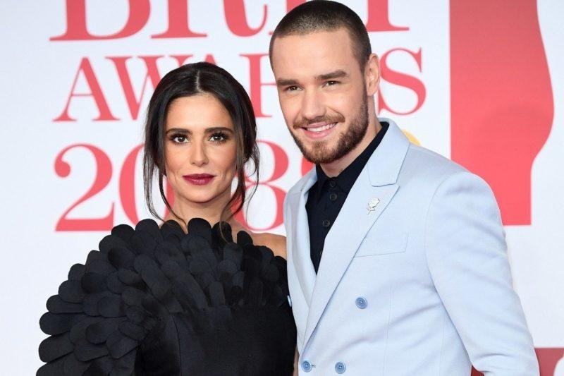 Ο Liam Payne επιστρέφει στην πρώην σύντροφό του Cheryl Cole;