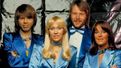 Οι ABBA ετοιμάζουν reunion για την 50η επέτειό τους!