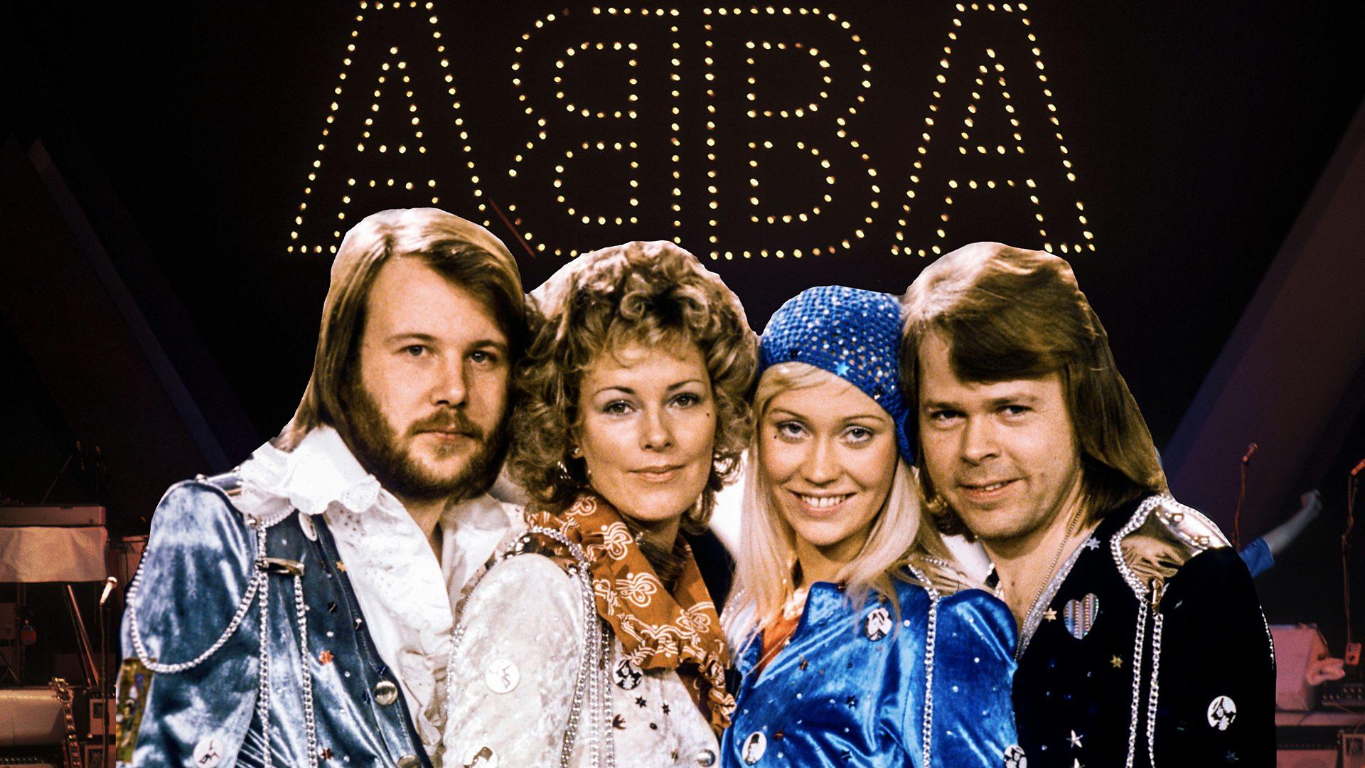 ABBA ετοιμάζουν reunion για την 50η επέτειό