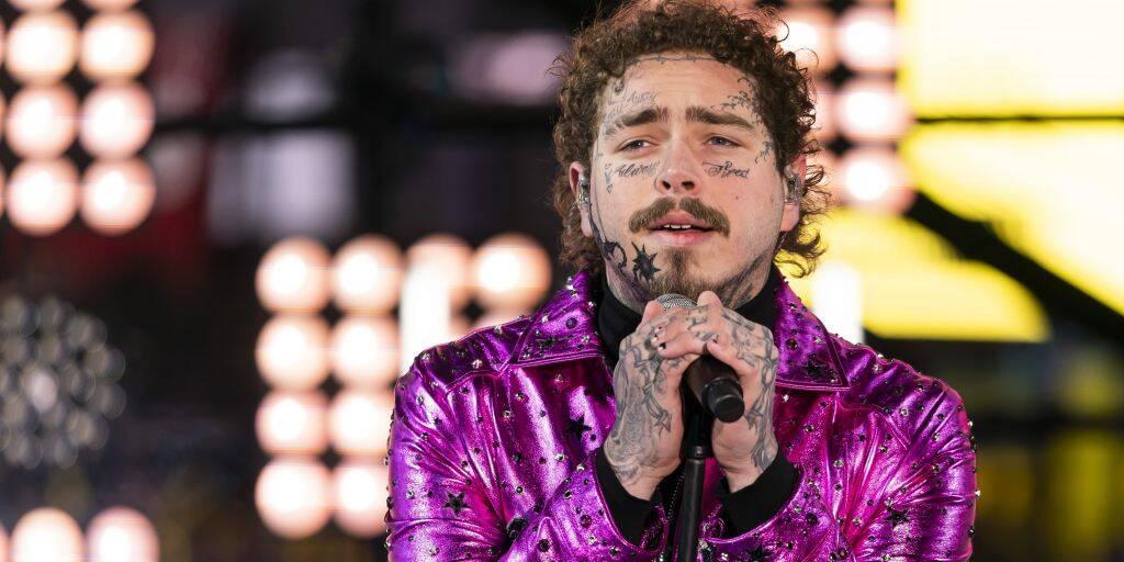 Ανακοινώθηκαν οι υποψηφιότητες των Billboard Music Awards 2020