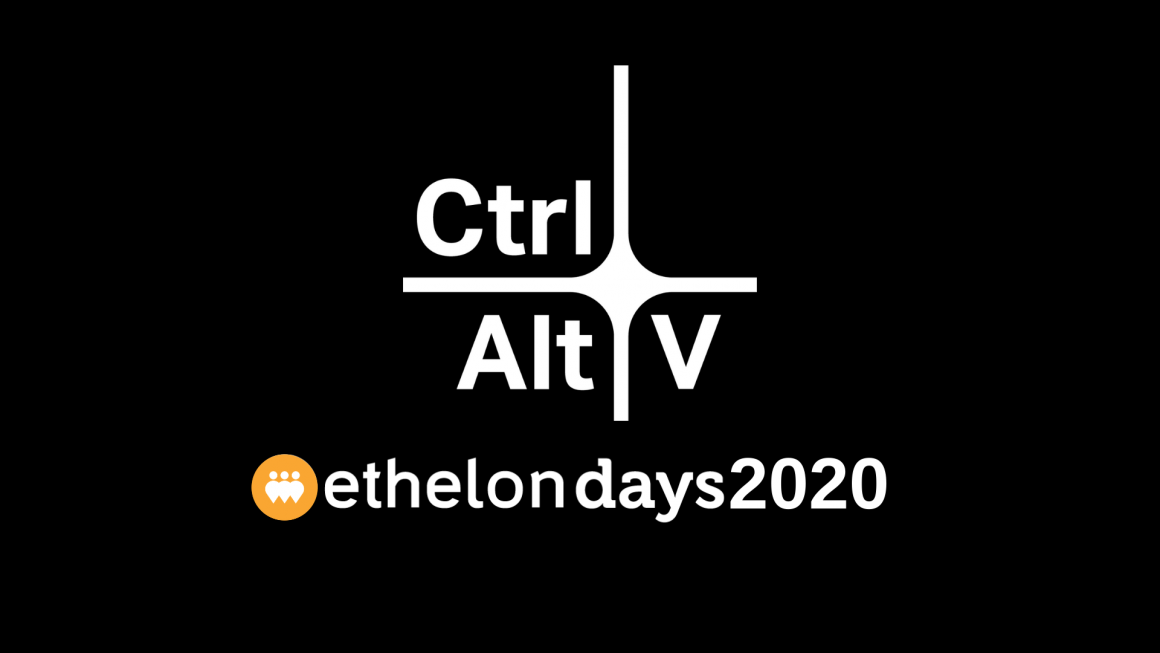 Τα ethelon days 2020 έρχονται!