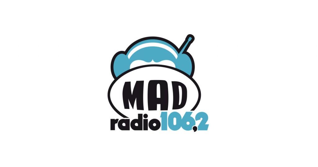 Όροι και Προϋποθέσεις Διαγωνισμού Mad Radio 106.2