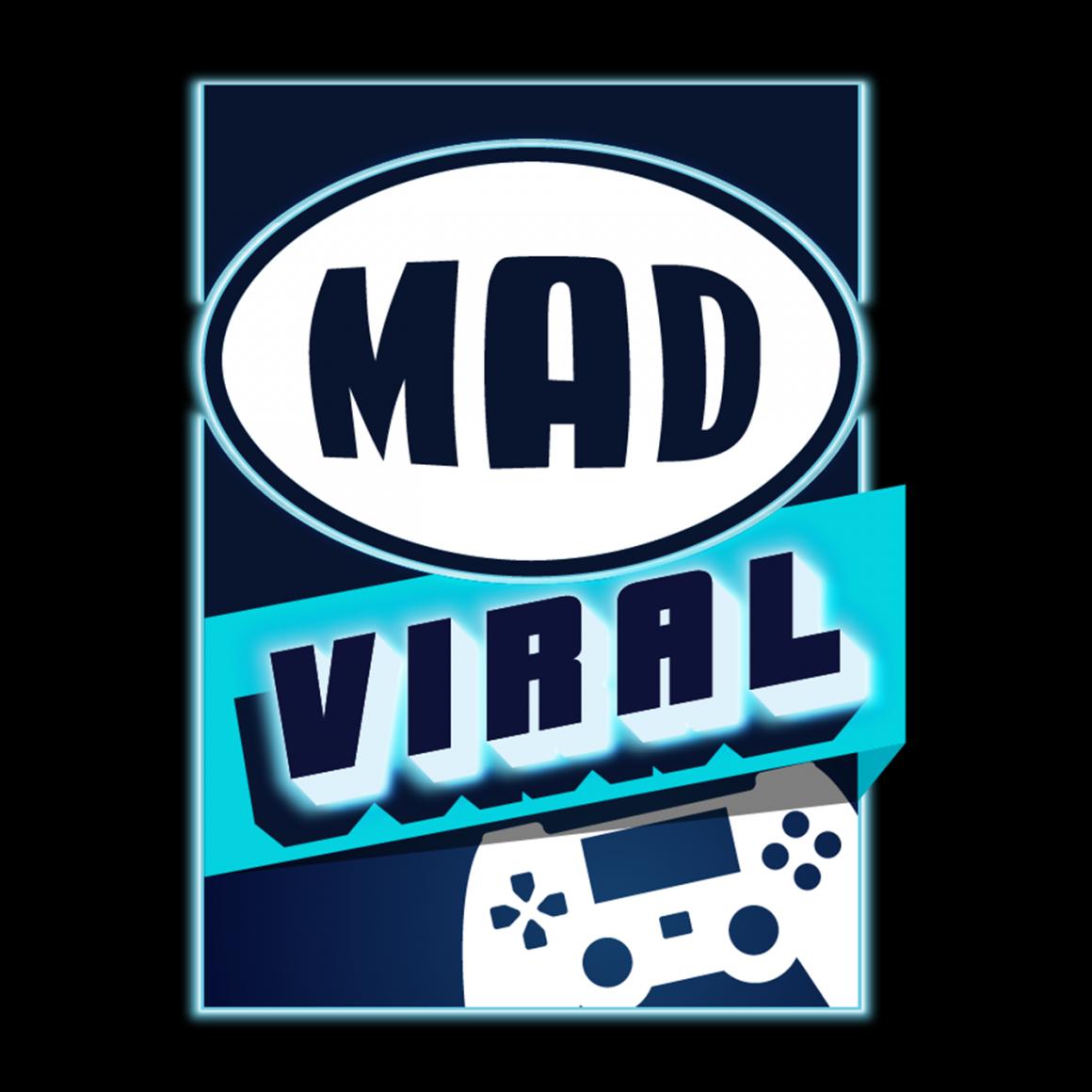 """6 ημέρες, 6 ώρες μέχρι όλα να γίνουν μαύρα! Όχι, δεν έρχεται η καταστροφή του κόσμου. Έρχεται... η Black Friday και φέτος, το Mad Viral είναι έτοιμο να γιορτάσει με ένα αφιέρωμα στους πιο δυνατούς Game Masters. Από τις 20 έως και τις 30 Νοεμβρίου το Mad Viral εκπέμπει δυνατά, αποκλειστικά μέσα από την πλατφόρμα της Cosmote TV και σου συστήνει τον κόσμο των video games με τους δικούς του """"παίχτες"""". Το σήμα του καναλιού θα αλλάξει με σύγχρονα, neon γραφικά που θα θυμίζουν το καλύτερο video game της χρονιάς, ενώ οι ζώνες «Game Masters» και «Weekend Games» θα είναι γεμάτες με ατελείωτες ώρες παιχνιδιού από τους καλύτερους gamers του Ελληνικού YouTube, και θα κλέψουν τις εντυπώσεις. Είτε είσαι newbie, είτε ο απόλυτος player, τα σκίτσα της Αναστασίας Παπαδάτου aka """"Cece bo"""" θα σε εντυπωσιάσουν. Η Αναστασία δηλώνει περήφανη αντιπρόσωπος της γενιάς Ζ, είναι animator, ασχολείται με το YouTube: με τη σειρά """"φλώρος, χάρηκα"""", με το Comedy Lab ενώ είναι και περήφανη gamer, κάνοντας live streams ως μέλος του GameLabGR. Καθημερινά μέσα από τα social media του Mad παρουσιάζει με τον πιο χιουμοριστικό τρόπο τα expectations vs reality της ζωής των gamers. Double tap και θα ταυτιστείς μαζί τους! Κάνε follow τα social media του Mad. Εκεί θα βρεις καθημερινές προτάσεις από youtubers και celebrities που έρχονται να αποκαλύψουν το δικό τους αγαπημένο videogame. Πολλές και ξεχωριστές οι φετινές επιλογές, στην Black Friday της...καραντίνας. Συντονίσου στην πλατφόρμα της Cosmote TV και στο κανάλι του Mad Viral (θέση 602) αλλά και σε όλα τα social media του Mad για να είσαι πάντα μπροστά."""