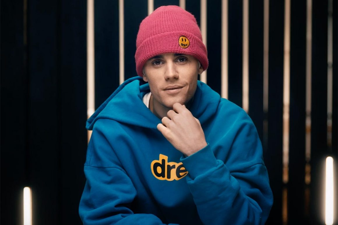 O Justin Bieber πιστεύει ότι η Google τον σαμποτάρει!