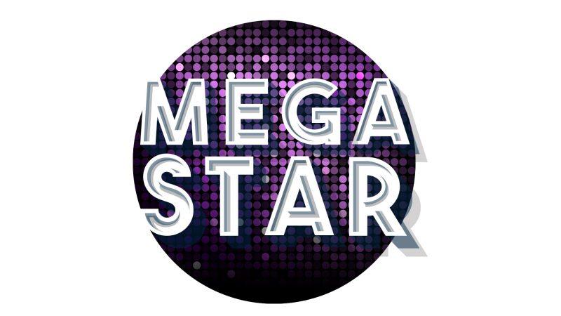 To «MEGA STAR» έρχεται στο MEGA με τη Μαντώ Γαστεράτου και τον Αντώνη Δημητριάδη