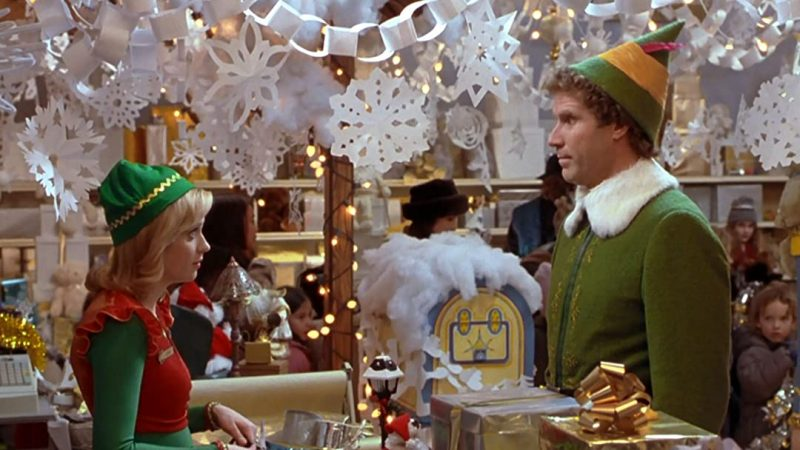 Σε ποιες διάσημες Χριστουγεννιάτικες ταινίες έχουν ακουστεί τα πιο γιορτινά τραγούδια;