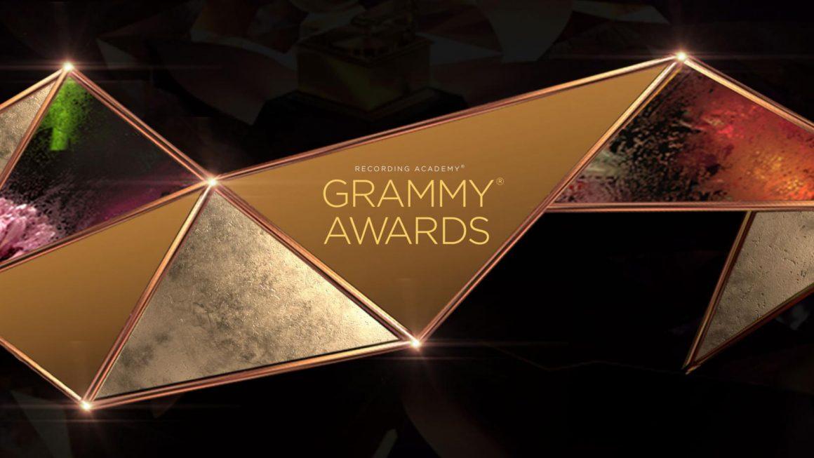 Αυτές είναι μερικές από τις πιο ιδιαίτερες στιγμές των φετινών βραβείων Grammy!