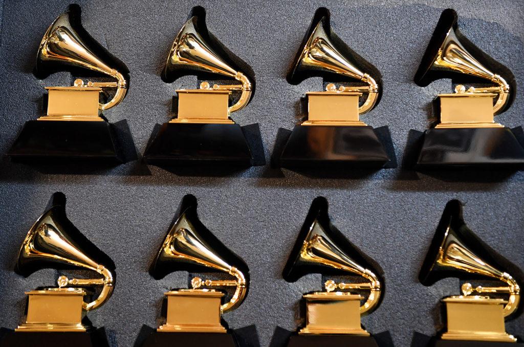 Εσυ γνώριζες ότι μόνο 12 βραβεία από τα 84 βλέπουμε την βραδιά των Grammys;