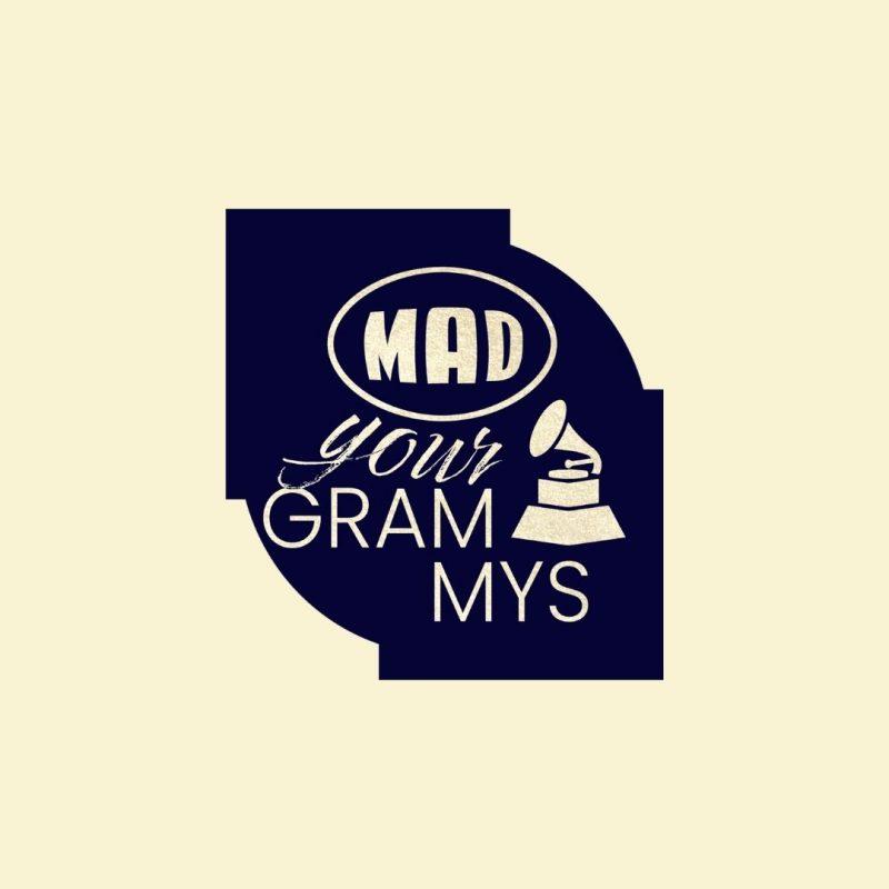 Mad Your Grammys: Το Μad αφιερώνει μια εβδομάδα στον κορυφαίο μουσικό θεσμό