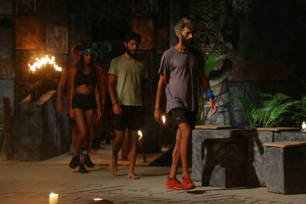 alexis-pappas-survivor-greece